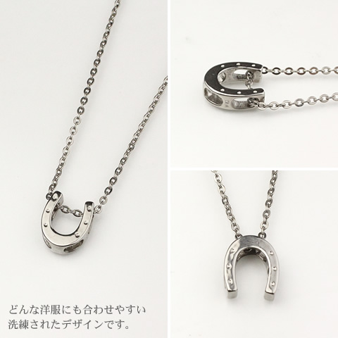 Detail's -商品ディテール-